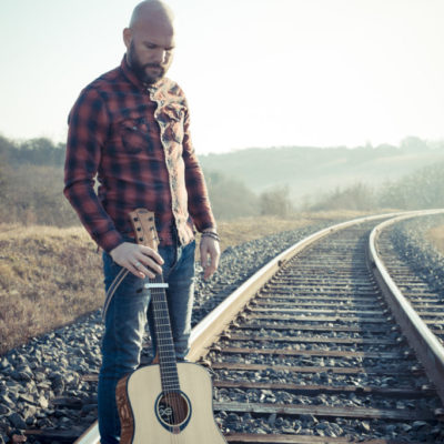 Tennessee wiskey C.Stapleton cover Greg Haye