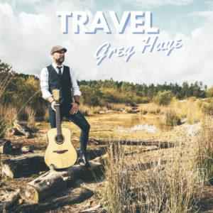 Greg Haye Travel